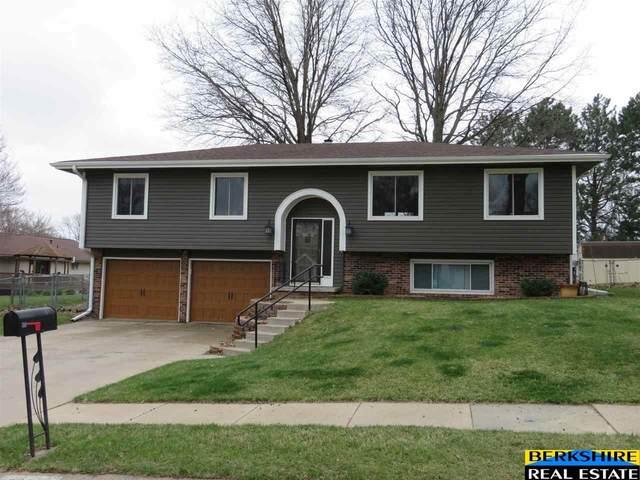 803 Galway Circle, Papillion, NE 68046 (MLS #22008299) :: One80 Group/Berkshire Hathaway HomeServices Ambassador Real Estate