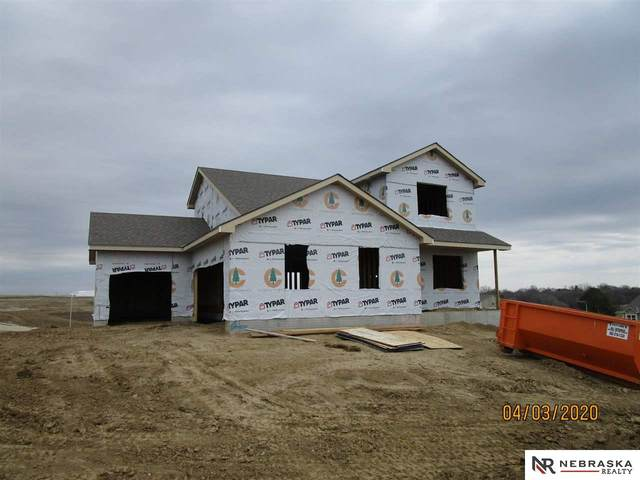 4508 Lawnwood Drive, Bellevue, NE 68123 (MLS #22008345) :: One80 Group/Berkshire Hathaway HomeServices Ambassador Real Estate