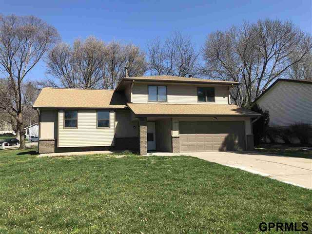 2308 Circletown Place, Bellevue, NE 68123 (MLS #22008355) :: One80 Group/Berkshire Hathaway HomeServices Ambassador Real Estate