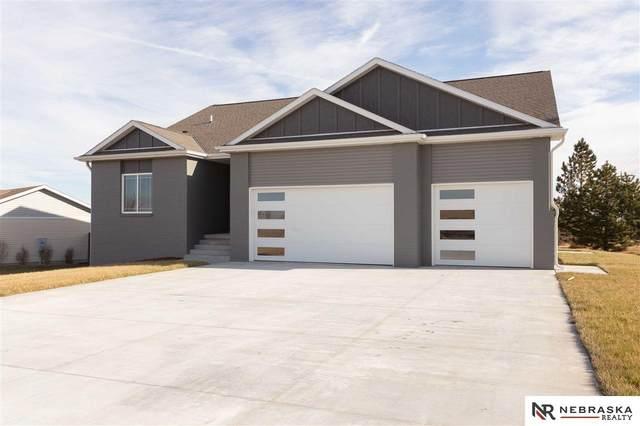 708 Sunset Boulevard, Palmyra, NE 68418 (MLS #22008367) :: Lincoln Select Real Estate Group