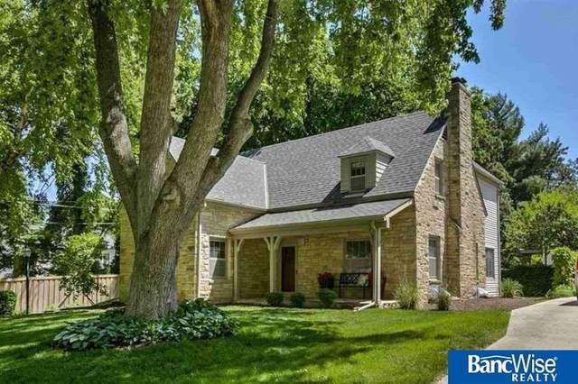3128 Cedar Avenue, Lincoln, NE 68502 (MLS #22008414) :: Lincoln Select Real Estate Group