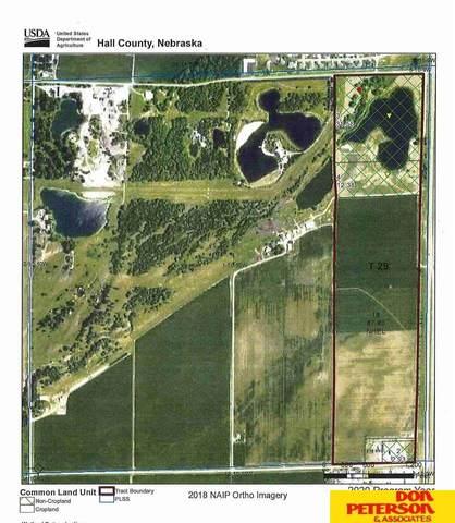 HWY 281, Grand Island, NE 68803 (MLS #22008422) :: Capital City Realty Group