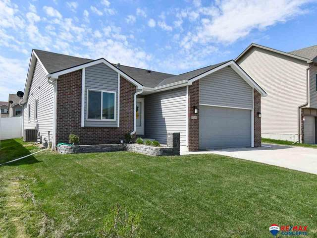 1761 Culbera Street, Lincoln, NE 68521 (MLS #22008450) :: Lincoln Select Real Estate Group