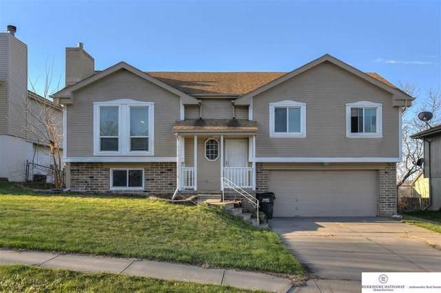 8417 Wyoming Street, Omaha, NE 68122 (MLS #22008469) :: Capital City Realty Group