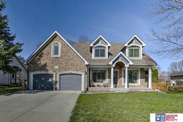 6821 S 43 Street, Lincoln, NE 68516 (MLS #22008481) :: Capital City Realty Group