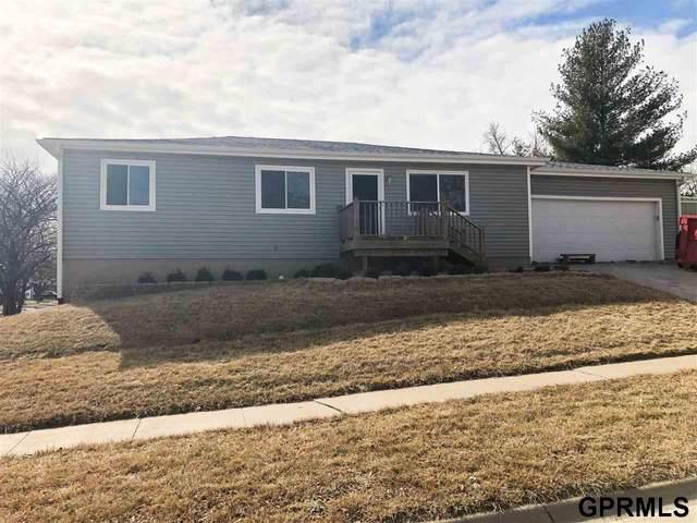 5001 W Huntington Avenue, Lincoln, NE 68524 (MLS #22008482) :: Lincoln Select Real Estate Group
