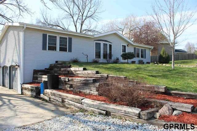 2917 Ridge Road, Missouri Valley, IA 51555 (MLS #22008490) :: Lincoln Select Real Estate Group