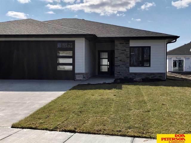 3025 N Howard Street, Fremont, NE 68025 (MLS #22008549) :: Dodge County Realty Group