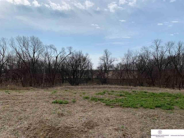 Lot 193 Lions Gate, Papillion, NE 68046 (MLS #22008744) :: Omaha Real Estate Group
