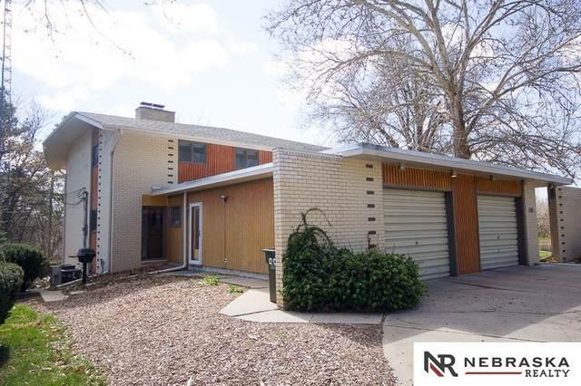 3015 Kucera Drive, Lincoln, NE 68502 (MLS #22008790) :: Dodge County Realty Group
