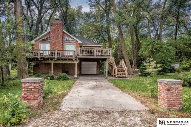 2923 Plattevale Drive, Ashland, NE 68003 (MLS #22008879) :: Catalyst Real Estate Group
