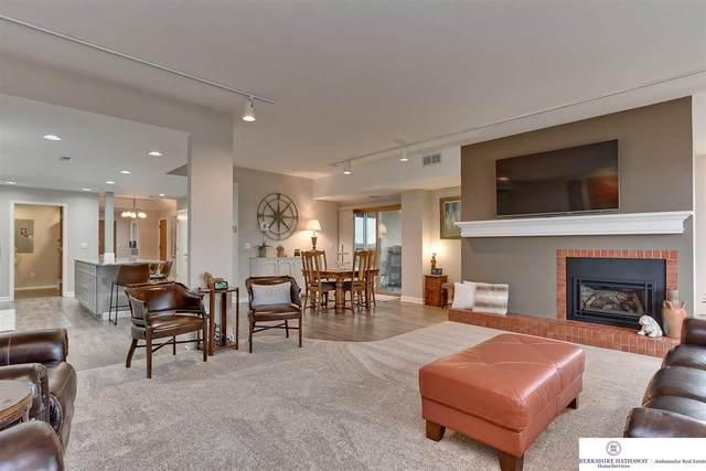 770 N 93 Street 3A1, Omaha, NE 68114 (MLS #22008973) :: Catalyst Real Estate Group
