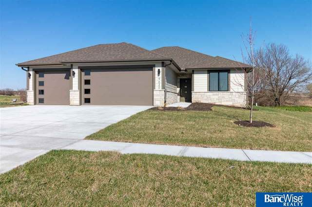 9620 Persimmon Place, Lincoln, NE 68516 (MLS #22009195) :: Omaha Real Estate Group