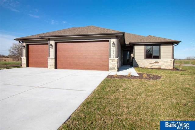 9605 Persimmon Place, Lincoln, NE 68516 (MLS #22009196) :: Omaha Real Estate Group