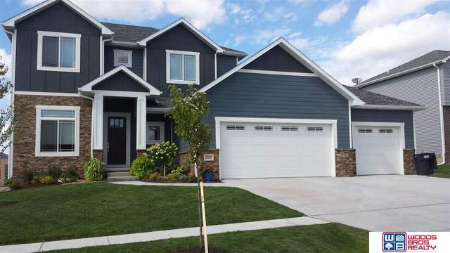 7208 Rutha Lane, Lincoln, NE 68516 (MLS #22009465) :: Dodge County Realty Group