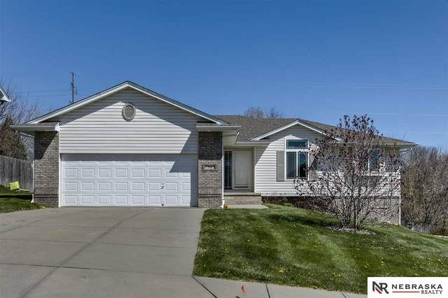1502 Georgia Avenue, Bellevue, NE 68147 (MLS #22009549) :: The Briley Team