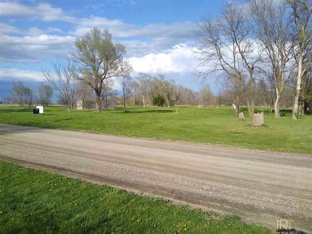 Lot 2 North Broad Development Street, Greenwood, NE 68336 (MLS #22009750) :: kwELITE