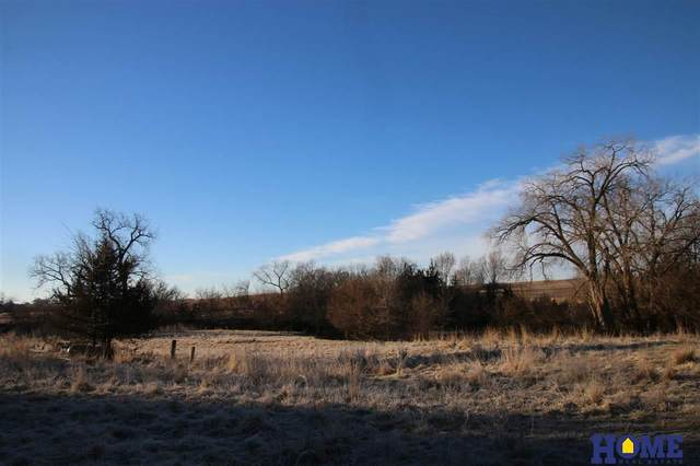 Lot 107 Tbd, Malcolm, NE 68402 (MLS #22009820) :: Omaha Real Estate Group