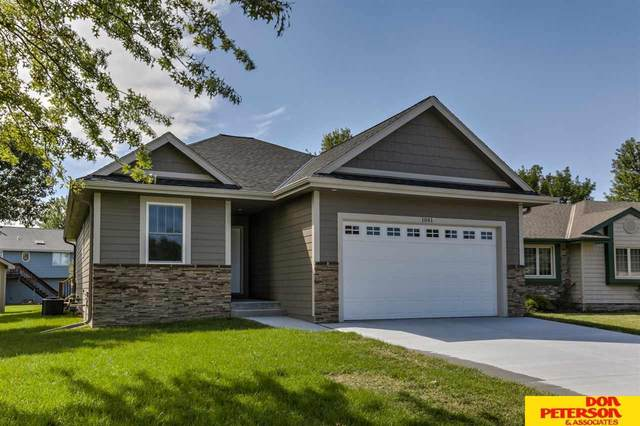 3097 Aurora Drive, Fremont, NE 68025 (MLS #22009848) :: Cindy Andrew Group