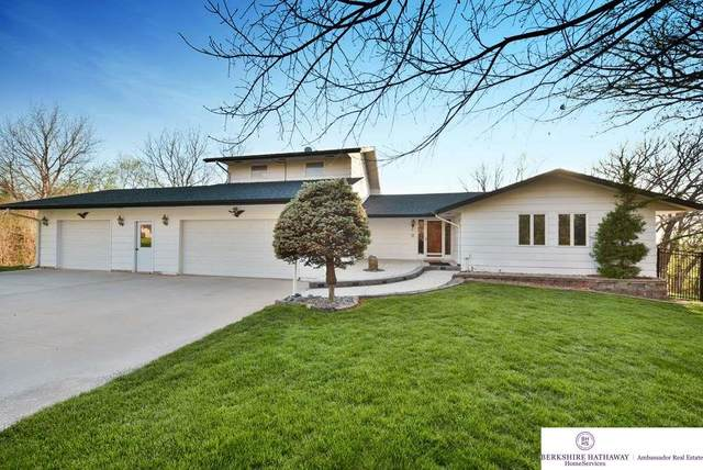 2368 Oak Court, Missouri Valley, IA 51555 (MLS #22009906) :: Catalyst Real Estate Group