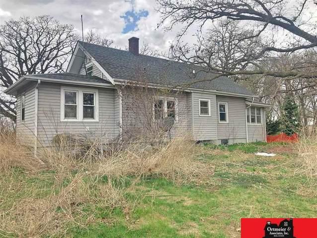 2471 D Road, Oakland, NE 68045 (MLS #22009936) :: Omaha Real Estate Group
