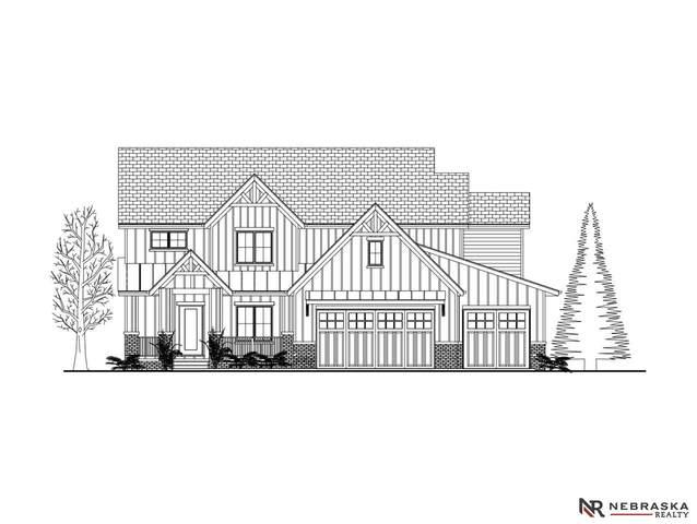 4601 N 189 Street, Omaha, NE 68022 (MLS #22009969) :: Catalyst Real Estate Group