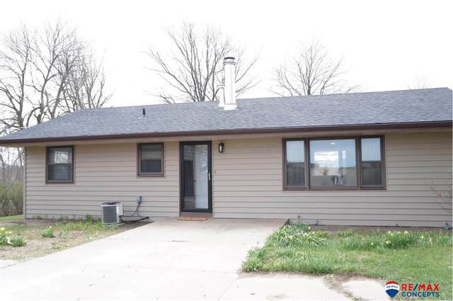 11501 W Midway Road, Denton, NE 68339 (MLS #22009983) :: Lincoln Select Real Estate Group