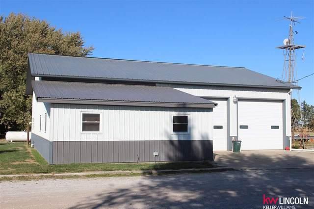 31848 Road W Road, Sutton, NE 68979 (MLS #22010102) :: Omaha Real Estate Group