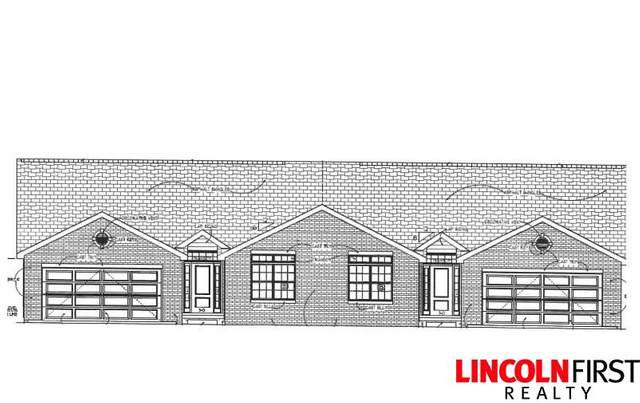 9110 Red Sky Lane, Lincoln, NE 68520 (MLS #22010201) :: Dodge County Realty Group