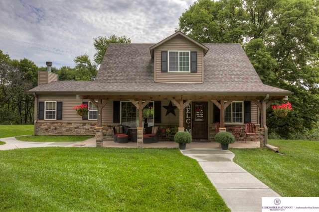 2042 County Road 51, Omaha, NE 68112 (MLS #22010273) :: Catalyst Real Estate Group