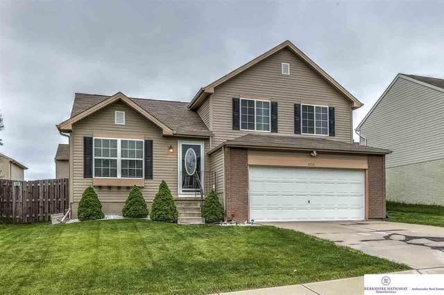 8721 Quest Street, Omaha, NE 68122 (MLS #22010352) :: Dodge County Realty Group
