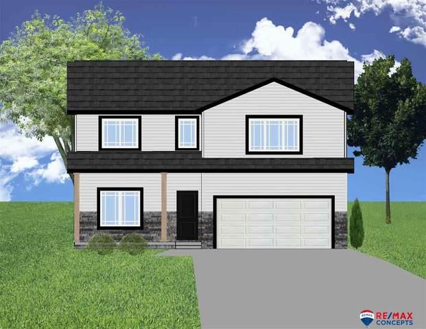 6659 Via Sorrento Drive, Lincoln, NE 68523 (MLS #22010505) :: One80 Group/Berkshire Hathaway HomeServices Ambassador Real Estate