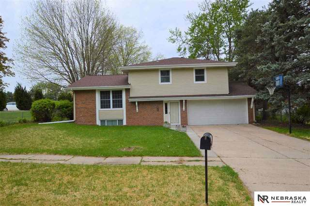 3431 Daniel Road, Lincoln, NE 68506 (MLS #22010524) :: Catalyst Real Estate Group