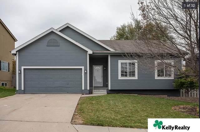 15119 Butler Avenue, Omaha, NE 68116 (MLS #22010688) :: Stuart & Associates Real Estate Group