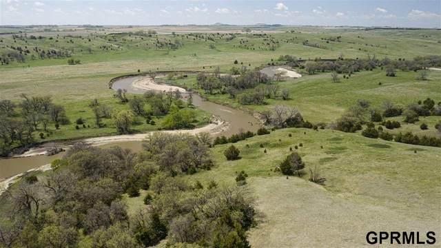 47600 Harvest Road, Butte, NE 68722 (MLS #22010836) :: Catalyst Real Estate Group