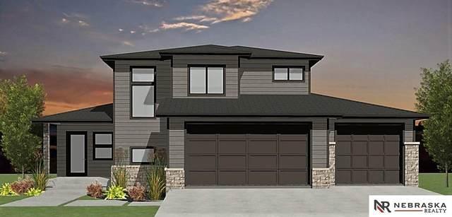 6641 Verano Drive, Lincoln, NE 68523 (MLS #22010922) :: One80 Group/Berkshire Hathaway HomeServices Ambassador Real Estate