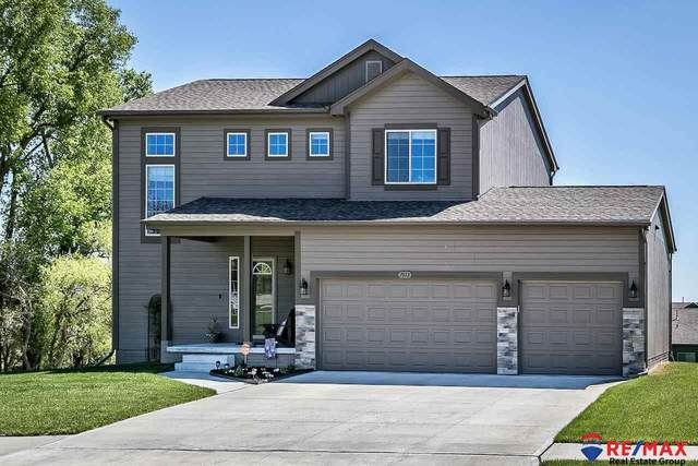 7513 N 142nd Street, Omaha, NE 68142 (MLS #22010932) :: Dodge County Realty Group