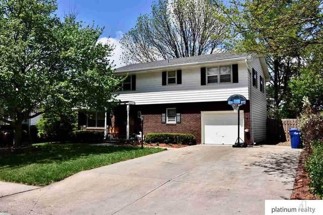 500 Shannon Road, Papillion, NE 68046 (MLS #22010991) :: Omaha Real Estate Group