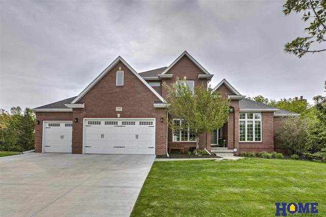 5410 S 88th Street, Lincoln, NE 68526 (MLS #22011067) :: Cindy Andrew Group