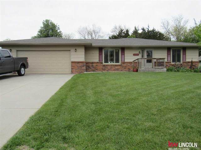 2620 Elk Street, Beatrice, NE 68310 (MLS #22011070) :: Capital City Realty Group