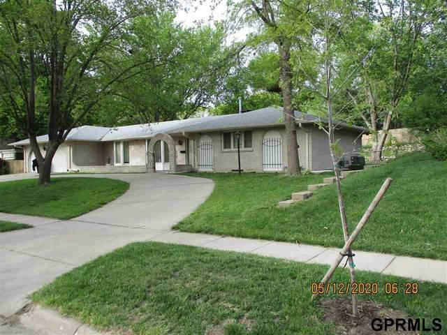 1730 Devoe Drive, Lincoln, NE 68508 (MLS #22011260) :: Dodge County Realty Group