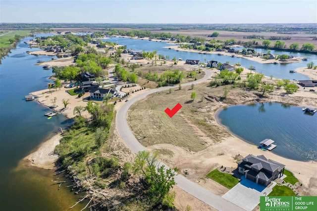 619 Bald Eagle Boulevard, Ashland, NE 68003 (MLS #22011355) :: Omaha Real Estate Group