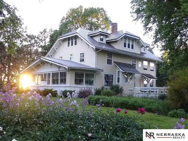 2712 County  Road O, Craig, NE 68019 (MLS #22011392) :: Capital City Realty Group