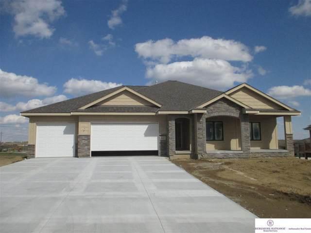 4407 N 189 Street, Omaha, NE 68022 (MLS #22011420) :: Catalyst Real Estate Group