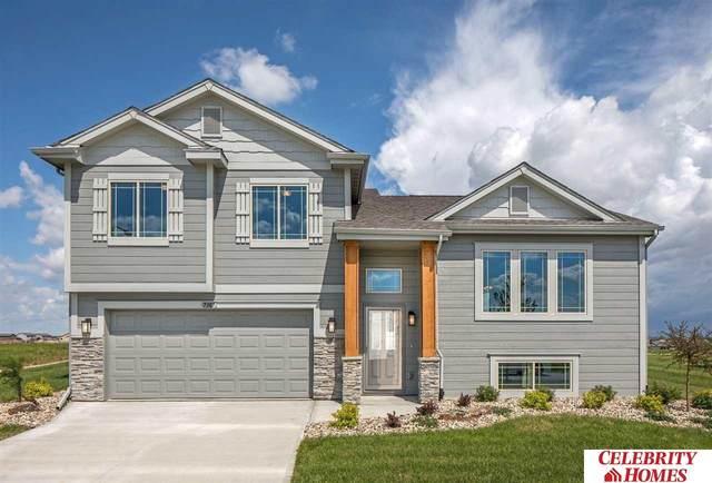 14319 S 19 Circle, Bellevue, NE 68123 (MLS #22011525) :: One80 Group/Berkshire Hathaway HomeServices Ambassador Real Estate