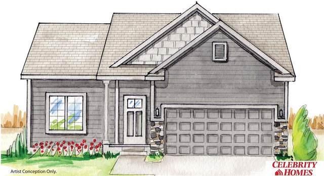 7911 N 149 Street, Bennington, NE 68007 (MLS #22011583) :: One80 Group/Berkshire Hathaway HomeServices Ambassador Real Estate