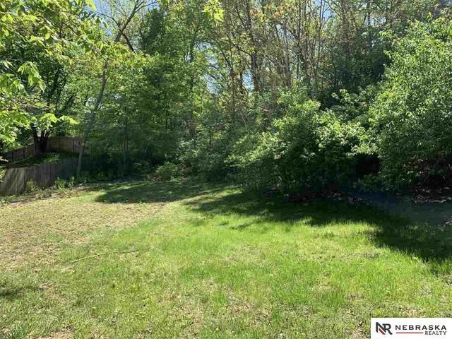 Plattsmouth On The Green Lot 10, Plattsmouth, NE 68048 (MLS #22011589) :: Stuart & Associates Real Estate Group