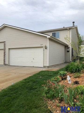 1621 Old Glory Road, Lincoln, NE 68521 (MLS #22011604) :: The Briley Team