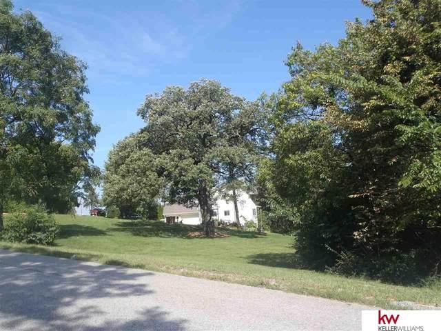 1602 Beaver Lake Boulevard, Plattsmouth, NE 68048 (MLS #22011608) :: Omaha Real Estate Group