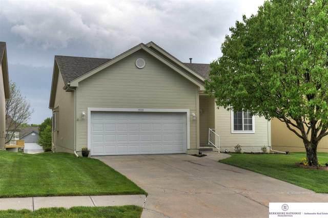 15109 Camden Avenue, Omaha, NE 68116 (MLS #22011615) :: Dodge County Realty Group